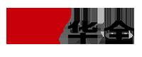 山东柴油发电机_柴油vwin德嬴手机客户端价格_柴油发电机厂家—山东德赢体育下载动力股份有限公司值得信赖!